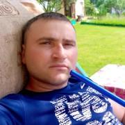 Витя 31 год (Скорпион) Гагарин
