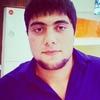 Арсен, 21, г.Рязань