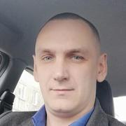 Сергей, 39, г.Коркино