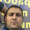 turgen, 41, г.Люберцы
