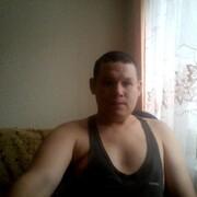 Эдуард 119 Чебоксары
