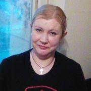 Марина 34 Санкт-Петербург
