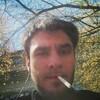 Егор, 27, г.Гай
