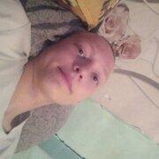 Кирилл, 27, г.Реж
