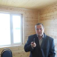 Alendelon, 37 лет, Козерог, Раменское