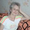 Раиса, 64, г.Нижняя Тура