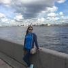 Наталья, 48, г.Астрахань