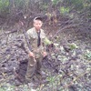 Василий, 41, г.Луганск