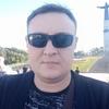 Andrey, 41, г.Йошкар-Ола