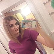 Валентина, 28, г.Комсомольск-на-Амуре