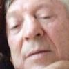 Владимир Мащенко, 55, г.Новоалександровск