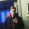 Александр, 18, г.Саранск
