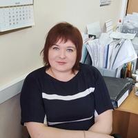 Ольга, 35 лет, Водолей, Тверь