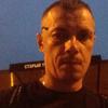 Vital, 42, г.Тюмень