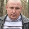 Evgeniy, 39, Soligorsk