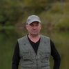 Миша, 60, г.Муром
