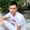 Jalol, 23, г.Ташкент