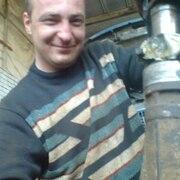 Василий, 35, г.Кимры