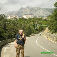 Анатолий Почкун, 85 лет, Лев, Сумы