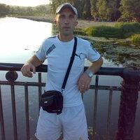 саша, 37 лет, Козерог, Зеньков