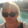 Тина, 57, г.Красный Сулин