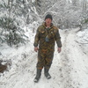 николай, 35, г.Тайга