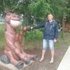 Никита, 23, г.Колпашево