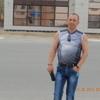 Александр, 51, г.Курск