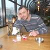 Сергей, 42, г.Радужный (Ханты-Мансийский АО)