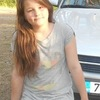Юлия, 28, г.Кохтла-Ярве