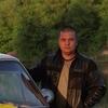 Миша, 38, г.Горское