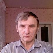 Виктор 75 Ростов-на-Дону