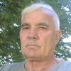 Виктор, 68, г.Набережные Челны