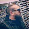 Jason, 30, г.Киев