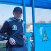 Diman, 35, г.Чернянка