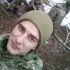 Вячеслав, 22, г.Кропивницкий