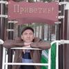 Владимир Уфаев, 56, г.Троицк