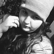 Мария, 23, г.Кумертау