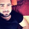 Akim, 29, г.Баку