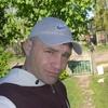 Сергей Анатольевич, 41, г.Пугачев
