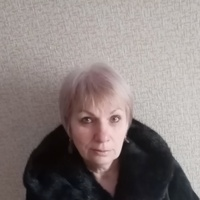 Галина, 60 лет, Рыбы, Екатеринбург