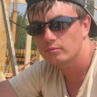 Евгений, 31 год, Водолей, Усолье-Сибирское (Иркутская обл.)
