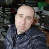 vlad remark, 38, г.Тальменка