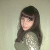 katrin, 31, г.Саранск