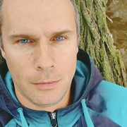Дмитрий 41 год (Телец) Саратов