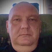 Александр Павлов 44 Жердевка