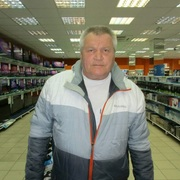 ARIEL, 67 лет, Лев