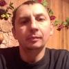 дима, 40, г.Омск