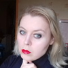 Екатерина, 40, г.Красногорск