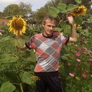гарик, 40, г.Павлово